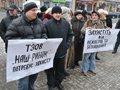 Єдиний у Львові ринок тварин можуть знищити рейдери