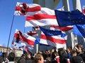 Білоруське КДБ підозрює СБУ у вербуванні опозиціонерів?