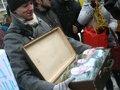 У Львові пропонують 25 лютого відзначати День шахрая