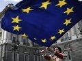 Отношения Украины с Европой перешли к опасной фазе?