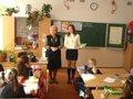 Директорам шкіл негласно заборонено говорити з депутатами про гроші