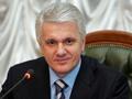 Немає тієї гризні, яку переживала країна упродовж попередніх 5 років на вищих щаблях влади, - Литвин