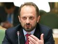 Україна готова підставити плече Білорусі у переговорах з Європараментом, - Безсмертний