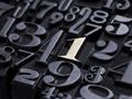 Російський нумеролог пророкує Януковичу ще один термін