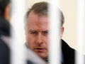 Лозинскому изменили обвинительное заключение