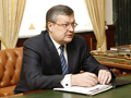 Ми жорстко відстоюємо інтереси українців в Росії, - Грищенко