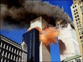 В Інтрнеті з'явилося нове відео терактів 11 вересня