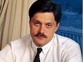 Необхідно перевірити системи аварійної готовності атомної галузі України, - Деркач