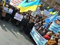 Тисячі освітян влаштують Азарову новий майдан?