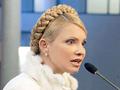 Для провалів Януковича одного Кучми не вистачить, - Тимошенко