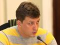 Ця влада є небезпечною для України, - Доній