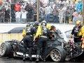 Бразильський гонщик розбився насмерть під час гонки