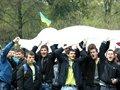 Львівські студенти знову протестуватимуть проти деградації освіти