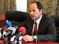 Україна не має альтернативи проведенню пенсійної реформи, - Тігіпко
