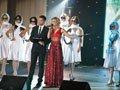 Титул Міс Галичина 2011» виборола рівенчанка Анастасія Кирилецька