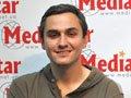 Журналіст, що постраждав у сутичках 9 травня не писатиме заяву в міліцію