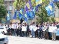 Апеляційний суд залишив свободівців братів Ковалівих під арештом
