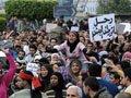 В Ємені у зіткненнях загинули десятки людей