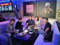 У Львові відкрився музей-ресторан сала