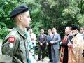 У Львові вшанували пам'ять членів уряду Ярослава Стецька
