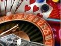 На Украине вводят запрет на игры в казино онлайн