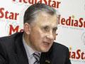 Cуди Януковича все більше нагадують середньовічну інквізицію, - Ілик