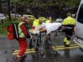 Жертвою теракту у Норвегії став зведений брат принцеси