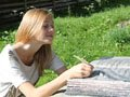 Вдруге в Україні пройшла Літературна школа