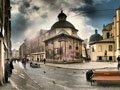 Проморолик про Львів покажуть у Києві, Дніпропетровську, Донецьку та Одесі
