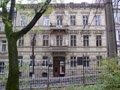 Музей ім. Соломії Крушельницької святкує 139 річницю з дня народження співачки