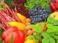 Овочі та фрукти подорожчають вже у жовтні