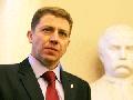 Відкриття «Арени Львів»  відбулося не в українському дусі, - Панькевич
