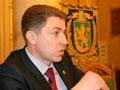 Українська Гельсінська група стала підвалиною нашої Незалежності, - Панькевич