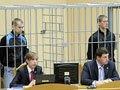 """Білоруське ТБ показало відео допиту """"мінських терористів"""""""