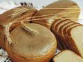 В Україні стає менше хліба