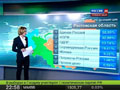 Спостерігачі на виборах в Росії зафіксували масові порушення
