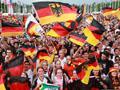 До Львова приїде близько 30 тисяч німецьких вболівальників