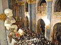 У Львові освятили гарнізонний храм святих апостолів Петра і Павла