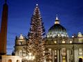 Львівське Різдво сьогодні представлять у Ватикані