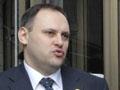 В 2012 році Україна отримає 10 млрд. доларів іноземних інвестицій, - Каськів