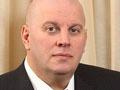 Колесніков хоче скоротити 54 тис. податківців по Україні, - Бродський