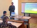 Командири ротної ланки військових частин ЗахОК підвищили свій фаховий рівень