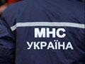 Рятувальники Львівщини визволили із снігового полону 5 автомобілів