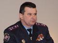 В Західному територіальному командуванні внутрішніх військ представили нового начальника