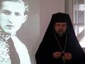 В Харкові відзначили ювілей Голови Проводу ОУН Ярослава Стецька