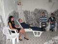 У Військово-медичному клінічному центрі Західного регіону запрацювала соляна кімната