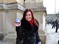 У Львові потай від міліції і журналістів роздавали «президентські кондоми»