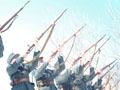 На Верецькому перевалі вшанували героїв Карпатської України