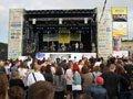 «Підкамінь-2012» відбудеться 8-12 серпня