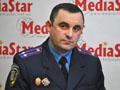 Коментар міліції, щодо спроби захоплення Привокзального ринку
